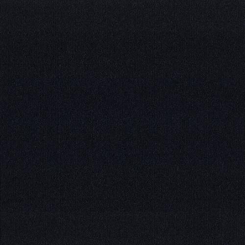 東リタイルカーペット TG-1707HC31 ブラック 1枚