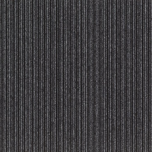 東リタイルカーペット TG-1707SP484 1枚