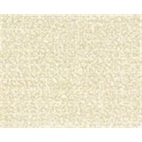 非塩ビ化粧合板 AP−1 ビコールクロス 約3.8×606×2430mm 8枚セット