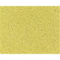 樹脂化粧合板 J−3 じゅらく 約2.5×910×1820mm 10枚セット