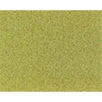 樹脂化粧合板 J−4 じゅらく 約2.5×910×1820mm 10枚セット