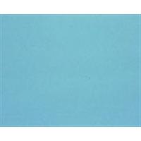 カラー合板 G−4 ブルー 約2.5×910×1820mm 10枚セット