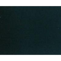 カラー合板 G−9 ブラック 約2.5×910×1820mm 10枚セット