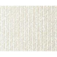 樹脂化粧合板 AV−310 アンスリウム 約3.8×606×2430mm 8枚セット