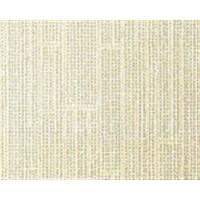樹脂化粧合板 AV−340 ソフトクロス 約3.8×606×2430mm 8枚セット