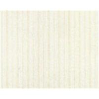 樹脂化粧合板 AV−350 クリスタル 約3.8×606×2430mm 8枚セット