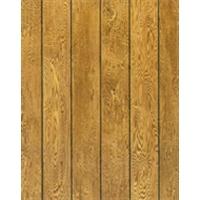 耐水化粧合板 のきてん NO−653 約3×912×1820mm 12枚セット