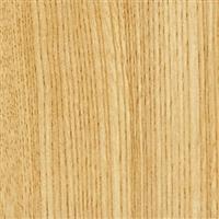 化粧合板 P−1136 ニレ柾目 約2.5×910×1820mm 10枚セット