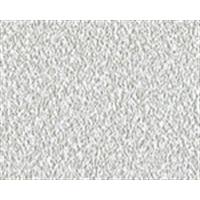 樹脂化粧合板 AV−31 イトカワ 約3.8×606×2430mm 8枚セット