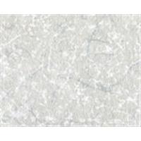 樹脂化粧合板 AV−32 ニューワフー 約3.8×606×2430mm 8枚セット