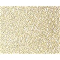 樹脂化粧合板 V−14 トーンクロス 約2.5×910×1820mm 10枚セット