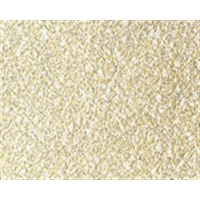 樹脂化粧合板 VH−14 トーンクロス 約2.5×1000×1910mm 10枚セット