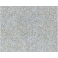 ポリ合板 No.5114 約2.5×920×1830mm 10枚セット