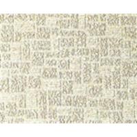 樹脂化粧合板 AV−34 ビードドロップ 約3.8×606×2430mm 8枚セット