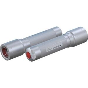 レッドレンザー ハンディライトSL−PRO300
