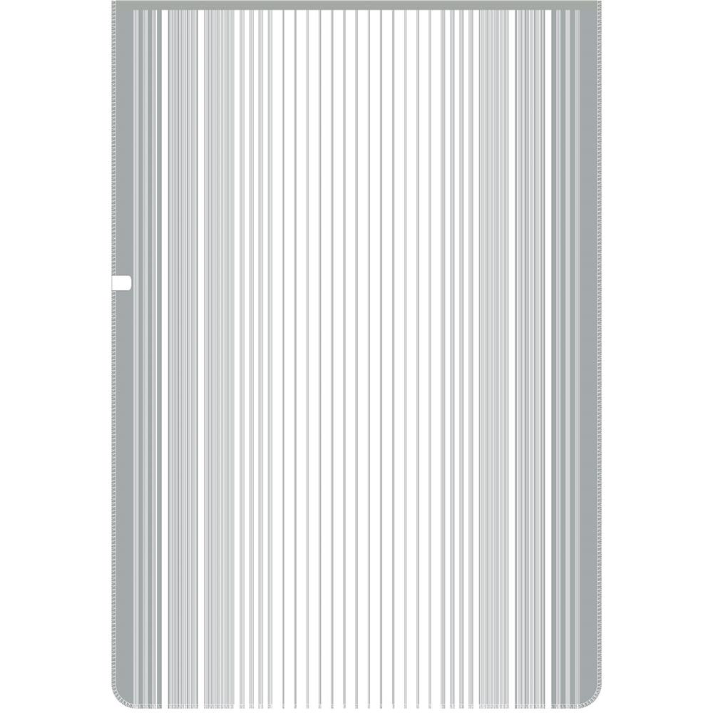 KODEN 電気掛敷毛布 VWK551−H 1 グレー 幅1300×奥行1880×高さ4mm