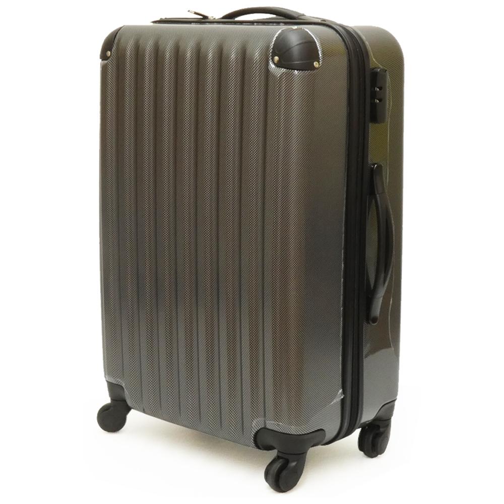 コーナン オリジナル スーツケース 24インチ KO14−24CB