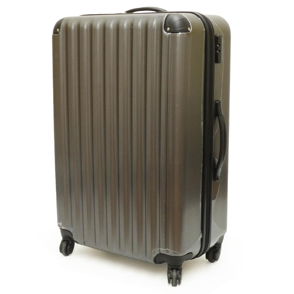 コーナン オリジナル スーツケース 28インチ KO14−28CB