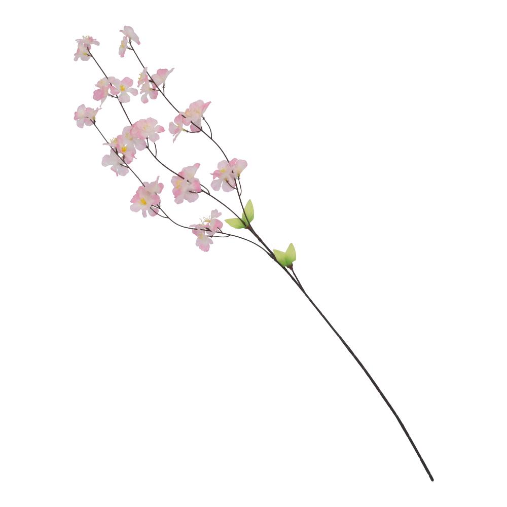 コーナン オリジナル LIFELEX 造花さくら 850719A