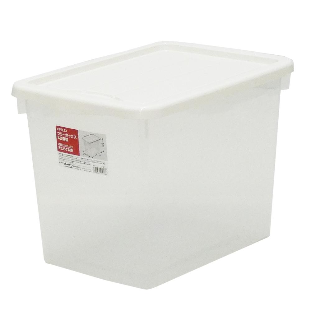 コーナン オリジナル フリーボックス深40 KR18−7986