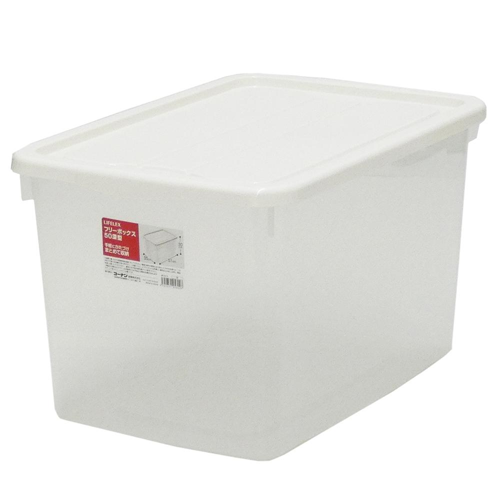 コーナン オリジナル フリーボックス深50 KR18−8006