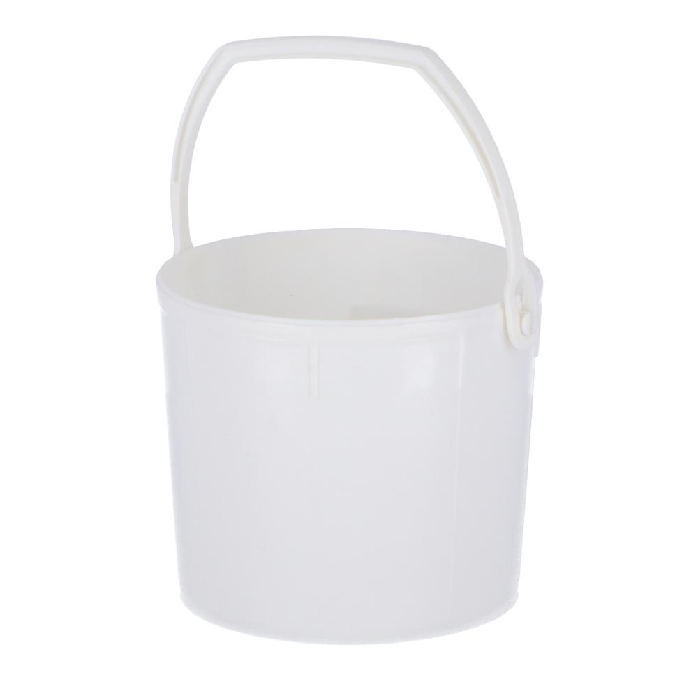 コーナン オリジナル PROACT ポリペール缶3L KOT−04004
