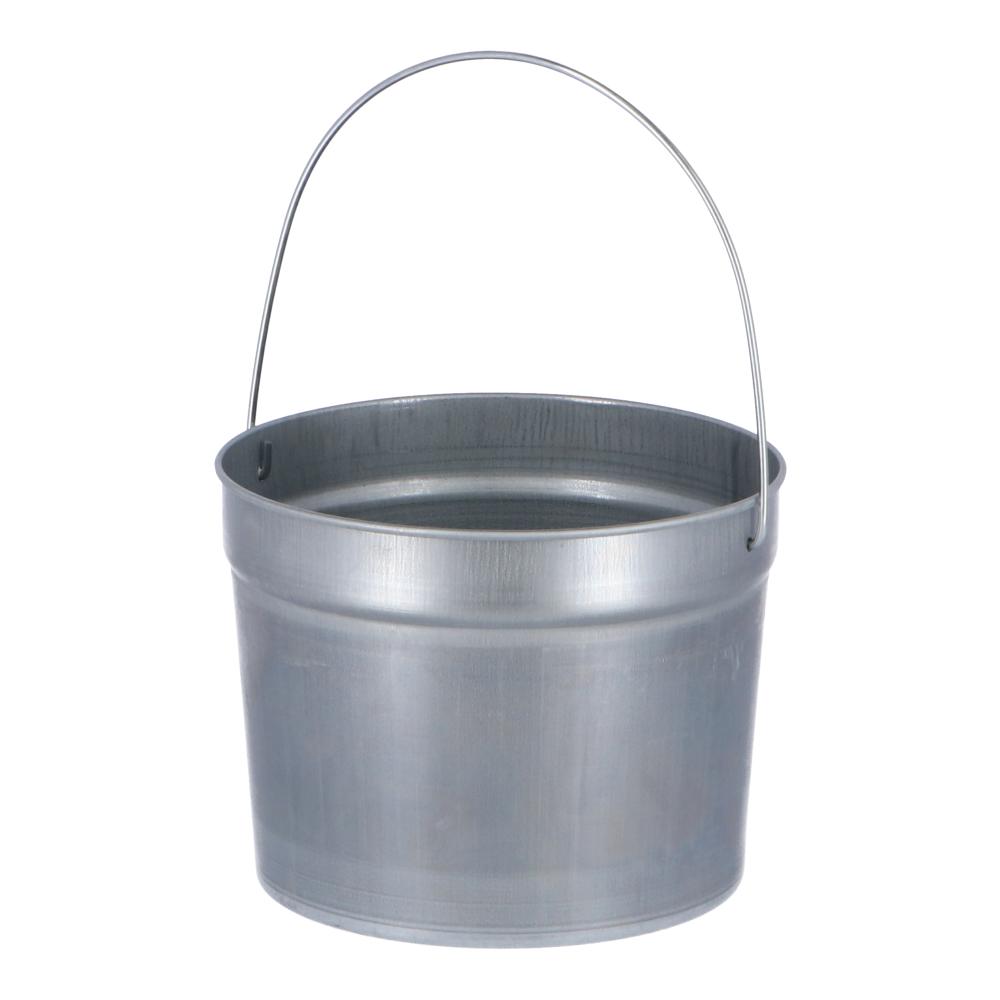 コーナン オリジナル PROACT プレス缶3L KOT−04005