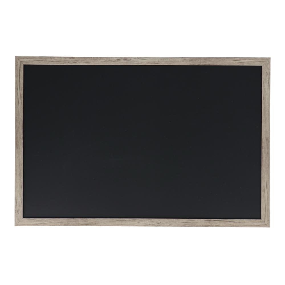 コーナン オリジナル LIFELEX ブラックボード M 1717−W497T−4060