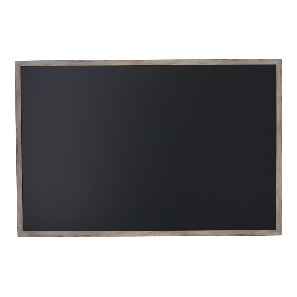 コーナン オリジナル LIFELEX ブラックボードL 1717−W497T−6090