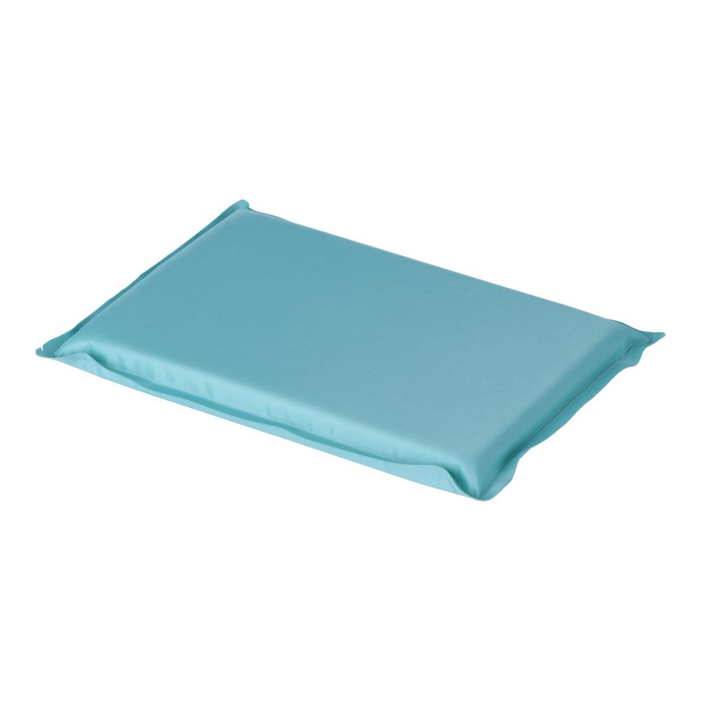 コーナン オリジナル LIFELEX スポンジアイス枕 SXI19−2574
