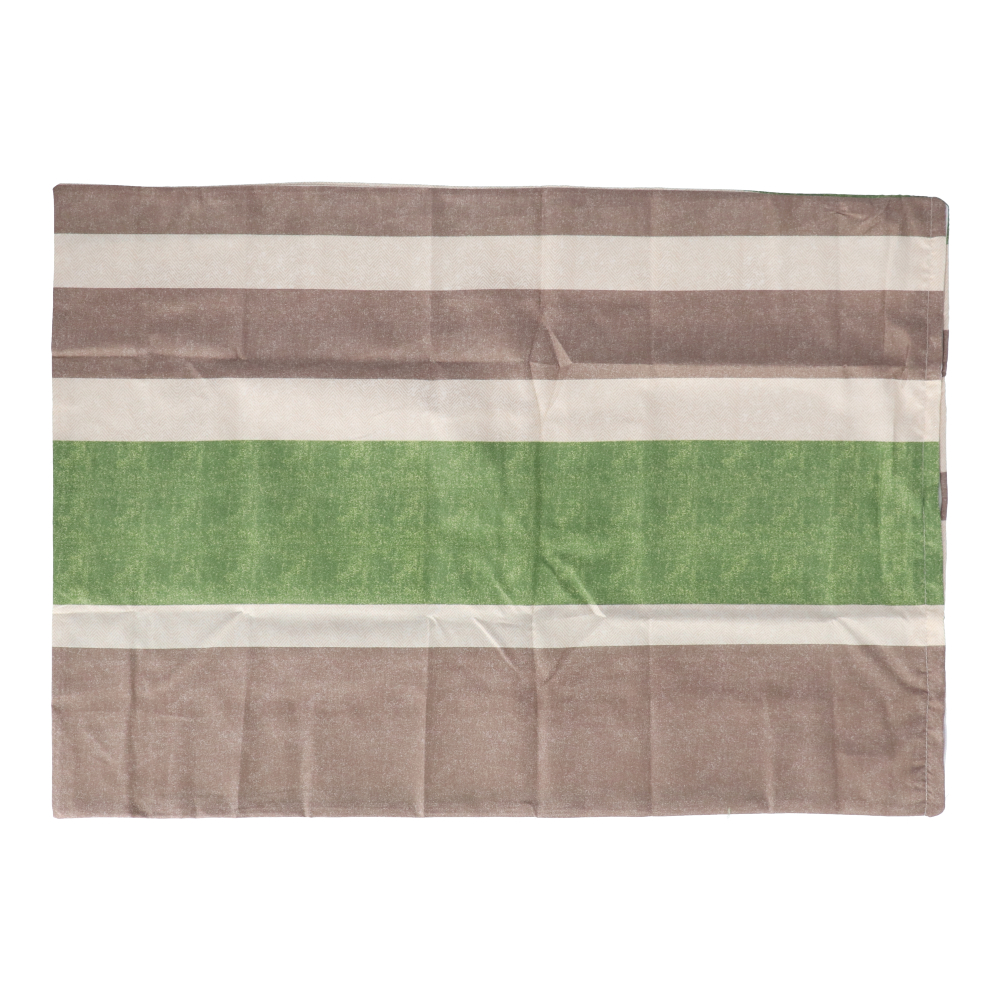 コーナン オリジナル LIFELEX 枕カバー GN 約43×63cm 1枚入り