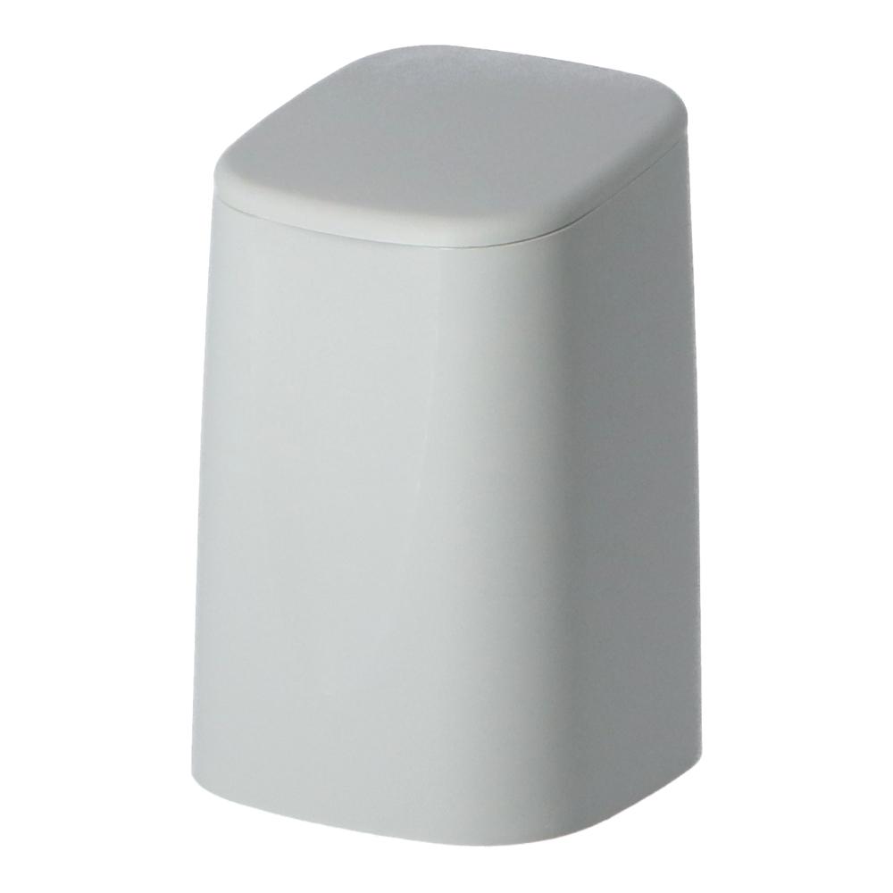 コーナン オリジナル LIFELEX ダストボックス GY WEL21−7740