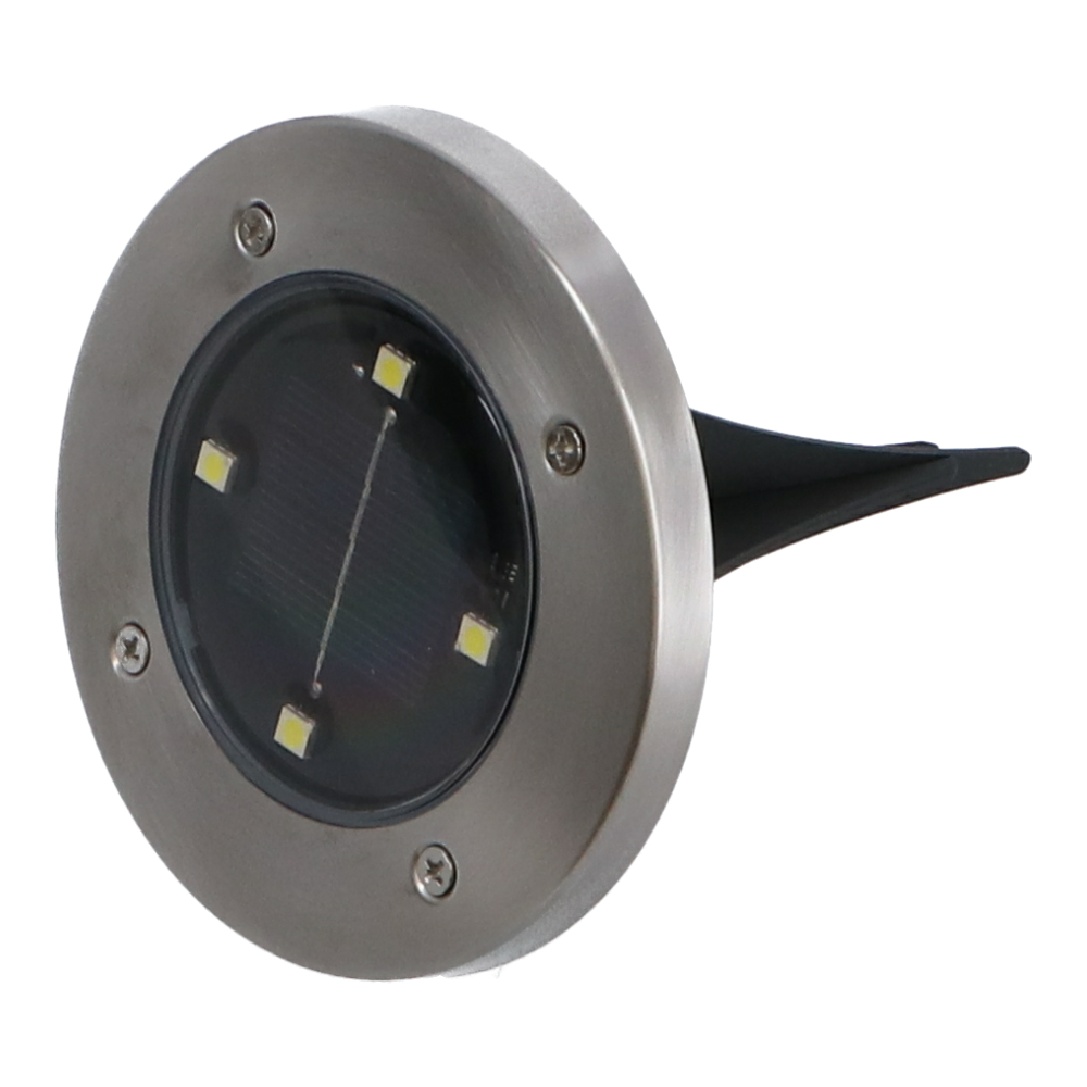 コーナン オリジナル LIFELEX ステップソーラーライト LFX−SP−8969