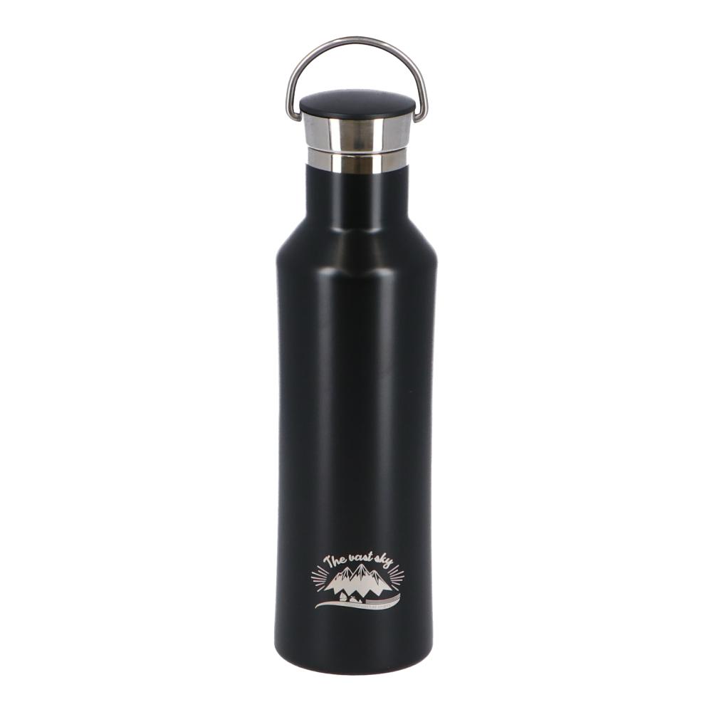 コーナン オリジナル LIFELEX ハンドルボトル500 DB KHH05−4021