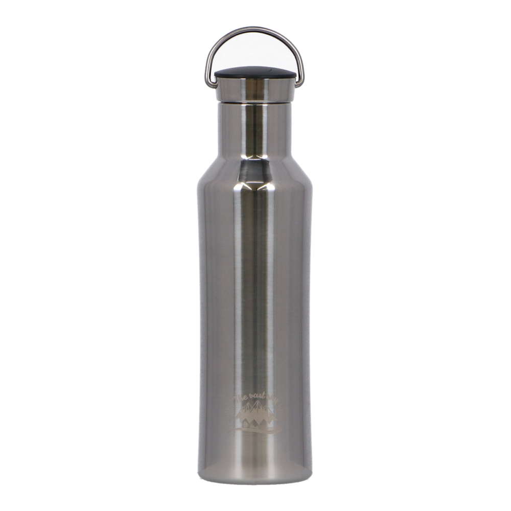 コーナン オリジナル LIFELEX ハンドルボトル500 ST KHH05−4038