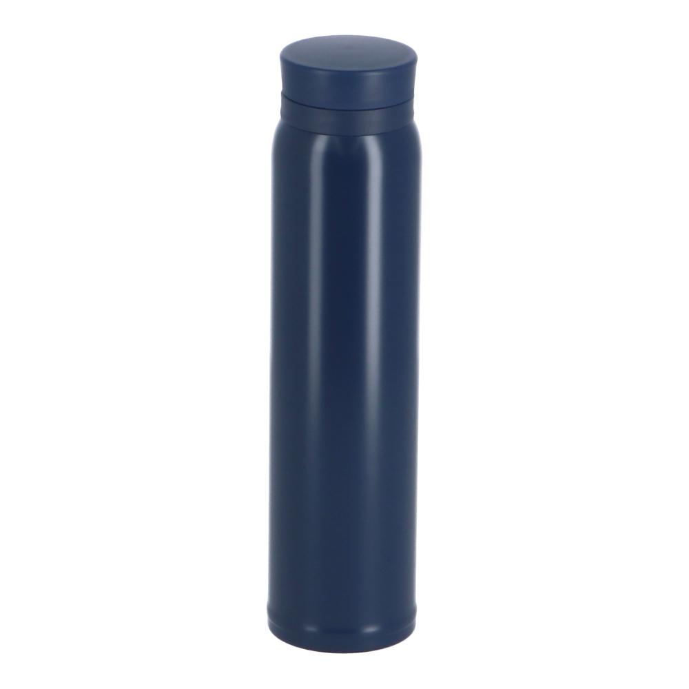 コーナン オリジナル LIFELEX 半回転ボトル600 NV KHH05−4700