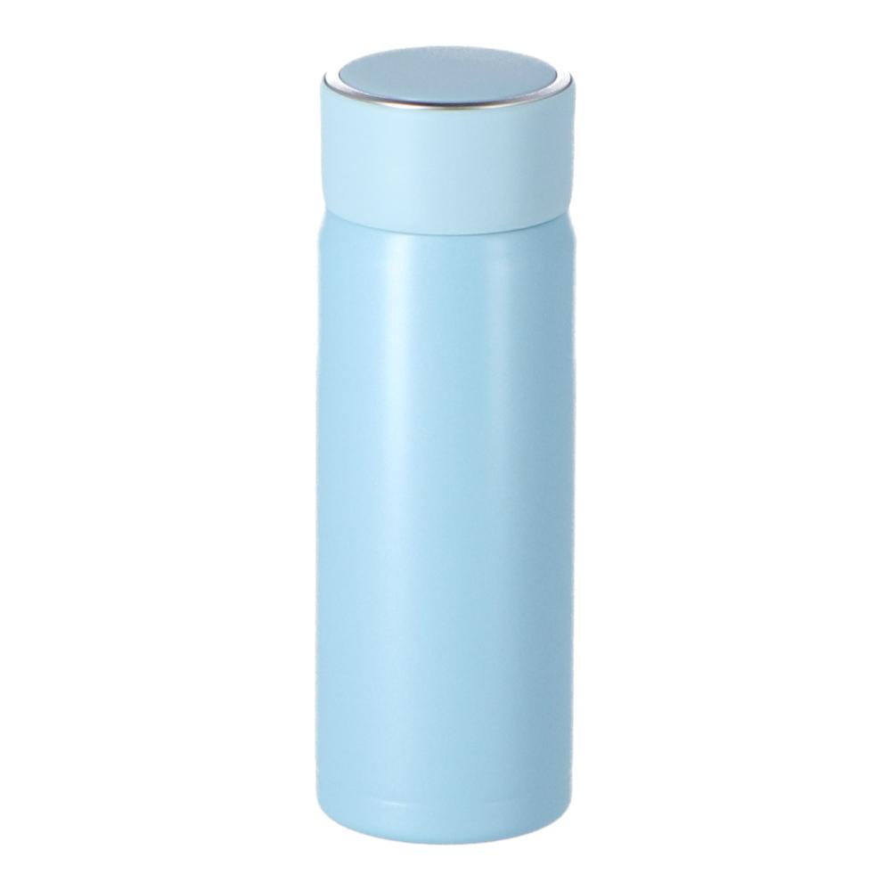 コーナン オリジナル LIFELEX 0.3L ミニボトルBL KHH05−4885