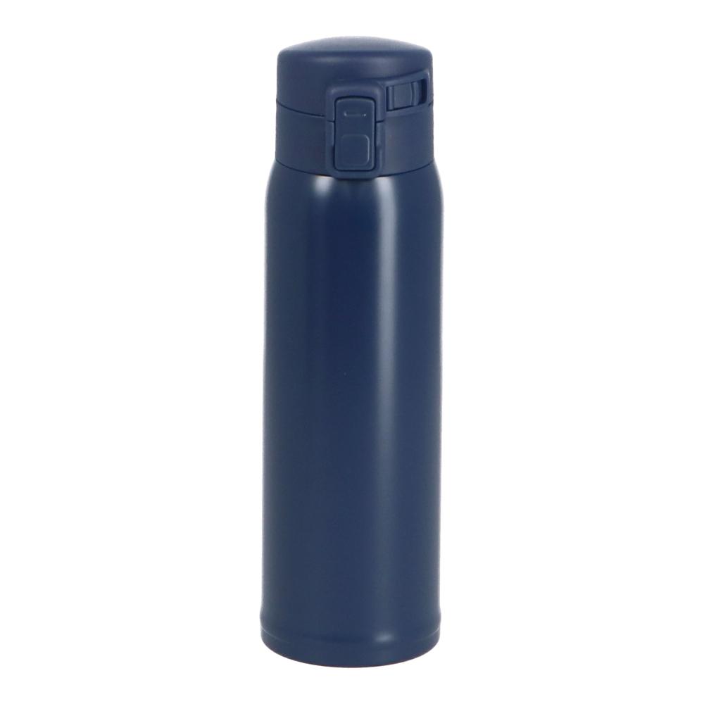 コーナン オリジナル LIFELEX ワンタッチボトルNV 480ml KHH05−8869