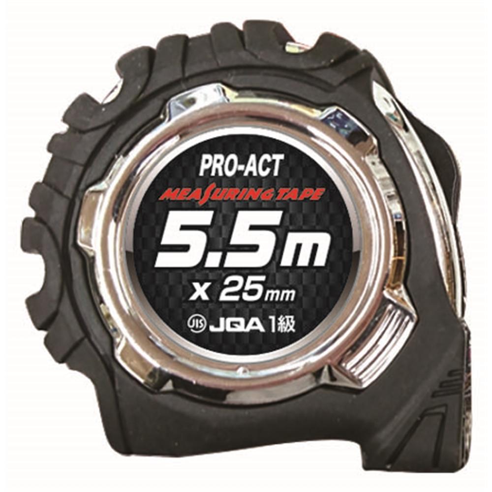 コーナン オリジナル PROACT 両面目盛メジャー PATE−780