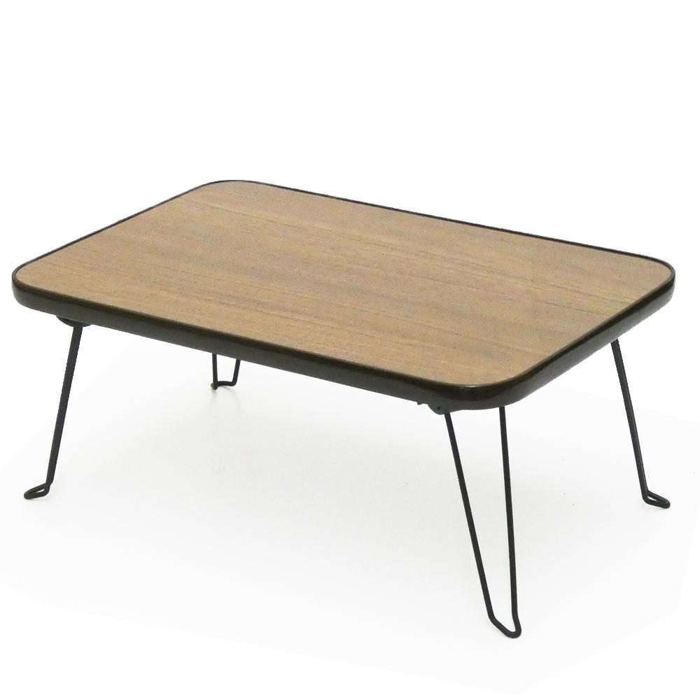 コーナン オリジナル 鏡面テーブル4530 WAL KMT−3585
