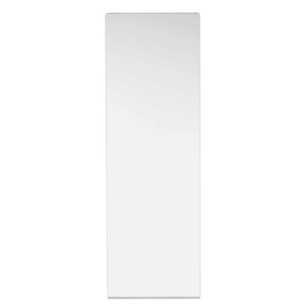 コーナン オリジナル カラー棚板 ホワイト 約900×16×300mm