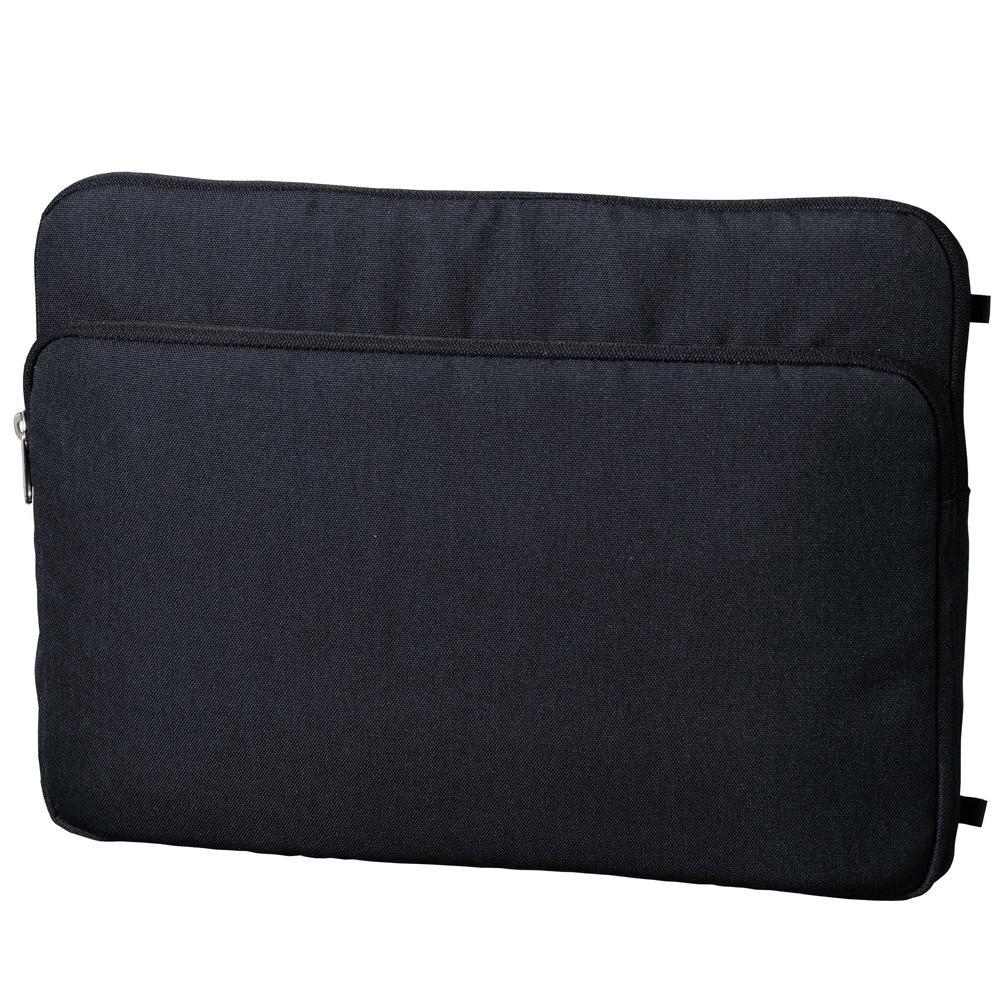 コーナン オリジナル バッグインバッグ BINB18−7002BK ブラック