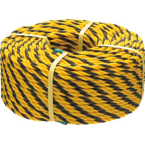標識ロープ #12 約10mmx50m