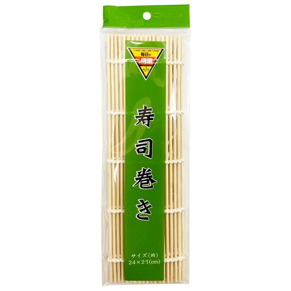 コーナン オリジナル 寿司巻き27−0006