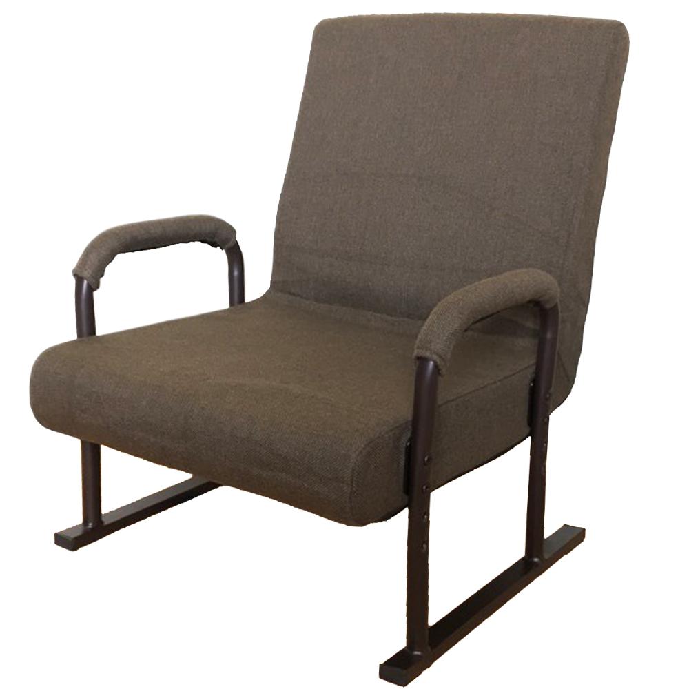 コーナン オリジナル まごころ座椅子