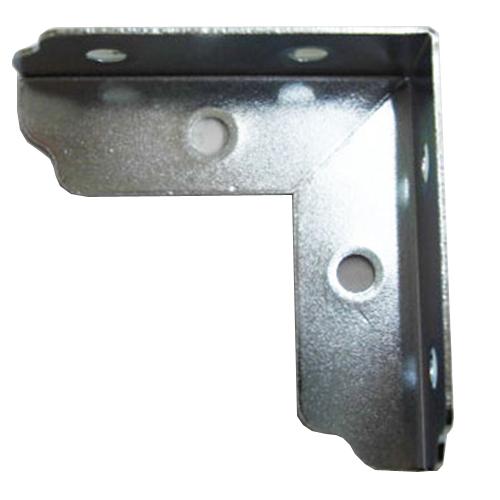 コーナン オリジナル 隅金二方42mm 03SG−NH42