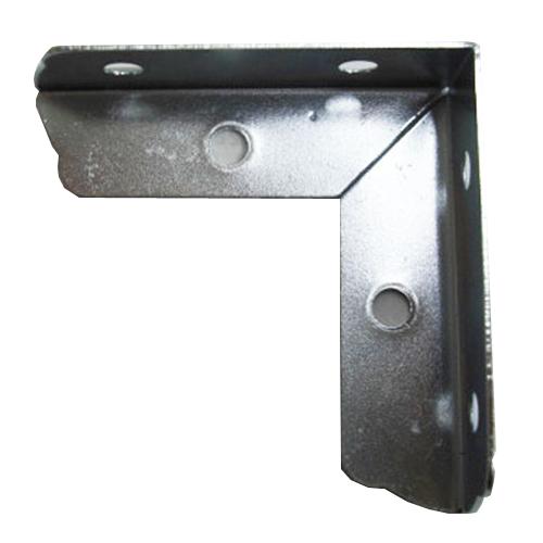 コーナン オリジナル 隅金二方52mm 03SG−NH52