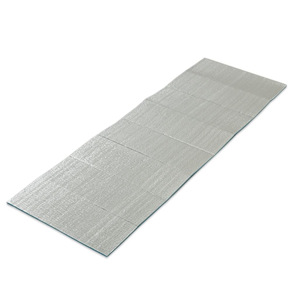 コーナン オリジナル アルミ折畳みマットS 厚8mmX幅600X長さ1800mm