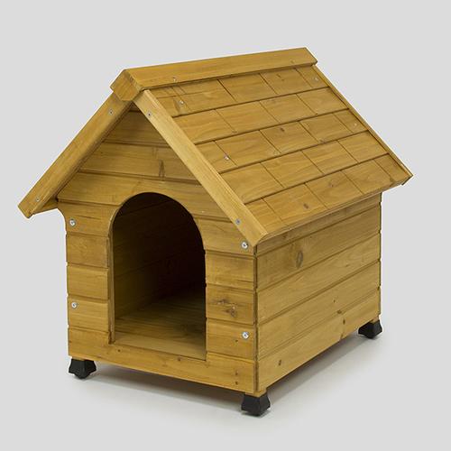 コーナン オリジナル 犬舎 400