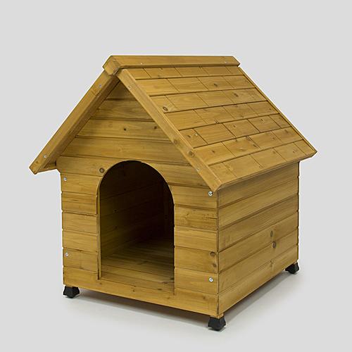 コーナン オリジナル 犬舎 600